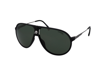 Gafas de sol Carrera Carrera 1034/S 003/UC