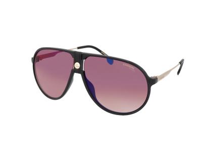 Gafas de sol Carrera Carrera 1034/S 2M2/A8