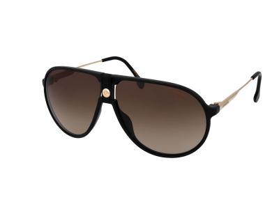 Gafas de sol Carrera Carrera 1034/S 807/HA
