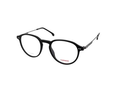 Gafas graduadas Carrera Carrera 1119 807