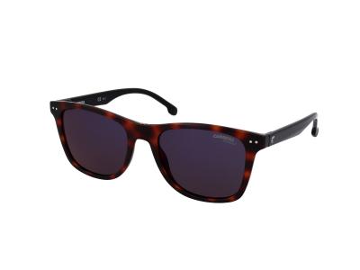 Gafas de sol Carrera Carrera 2022T/S 05L/XT