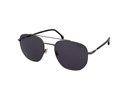 Gafas de sol Carrera Carrera 236/S V81/IR