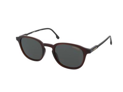 Gafas de sol Carrera Carrera 238/S 09Q/QT