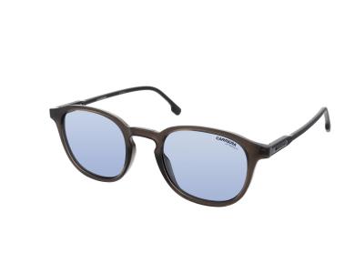 Gafas de sol Carrera Carrera 238/S 79U/KU