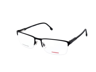 Gafas graduadas Carrera Carrera 243 003