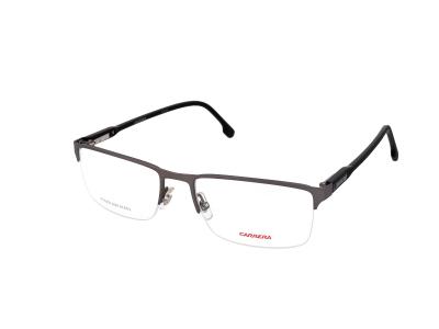 Gafas graduadas Carrera Carrera 243 R80