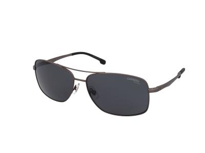 Gafas de sol Carrera Carrera 8040/S R80/M9