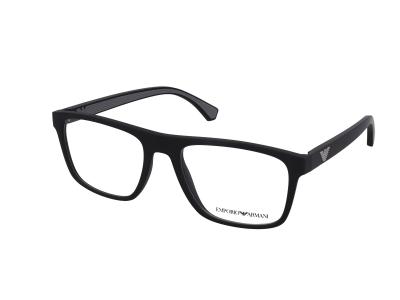 Gafas graduadas Emporio Armani EA3159 5042