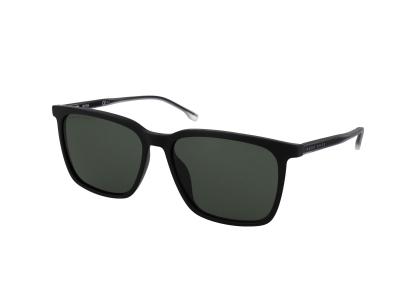 Gafas de sol Hugo Boss Boss 1086/S 003/QT