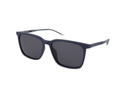 Gafas de sol Hugo Boss Boss 1086/S FLL/IR