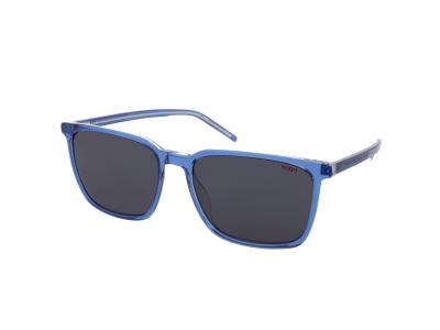 Gafas de sol Hugo Boss HG 1096/S OXZ/IR