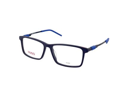 Gafas graduadas Hugo Boss HG 1102 FLL