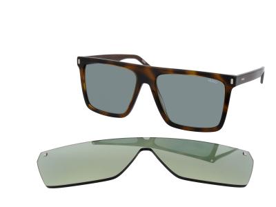 Gafas de sol Hugo Boss HG 1112/CS 086/QT + K1