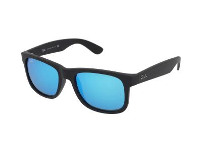Gafas de sol Gafas de sol Ray-Ban Justin RB4165 - 622/55