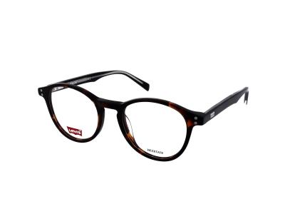 Gafas graduadas Levi's LV 5013 086