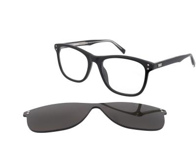 Gafas graduadas Levi's LV 5013/CS 807/IR
