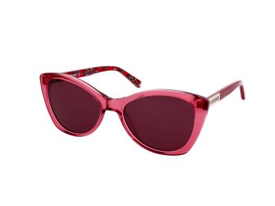 Gafas de sol Love Moschino MOL031/S C9A/U1