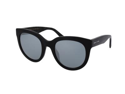 Gafas de sol Marc Jacobs Marc 233/S NS8/T4