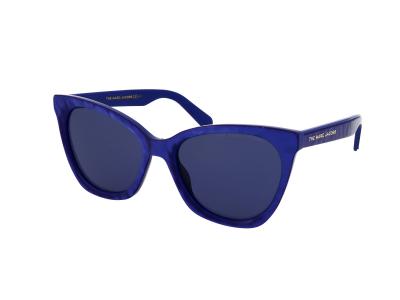 Gafas de sol Marc Jacobs Marc 500/S S92/KU