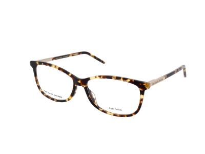 Gafas graduadas Marc Jacobs Marc 513 086