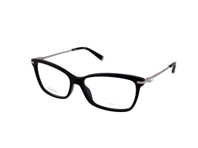 Gafas graduadas Max Mara MM 1270 RHP