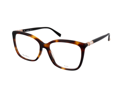 Gafas graduadas Max Mara MM 1338 WR9