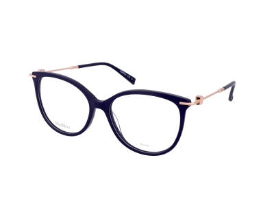 Gafas graduadas Max Mara MM 1353 PJP
