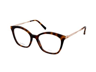 Gafas graduadas Max Mara MM 1383 086