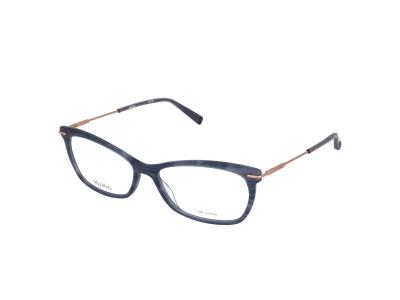 Gafas graduadas Max Mara MM 1394 38I