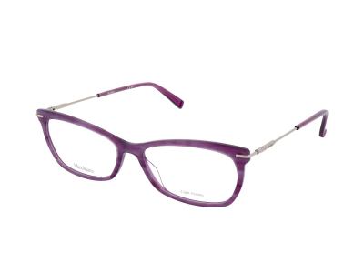 Gafas graduadas Max Mara MM 1394 7FF