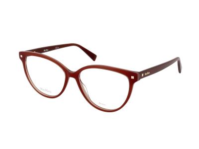 Gafas graduadas Max Mara MM 1406 2LF