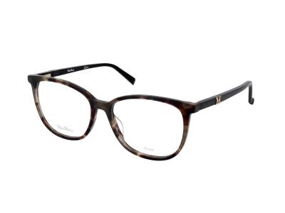 Gafas graduadas Max Mara MM 1412 T6V