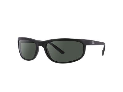 Gafas de sol Gafas de sol Ray-Ban RB2027 - W1847