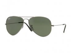 Gafas de sol  Aviator - Gafas de sol Ray-Ban Original Aviator RB3025 - W0879