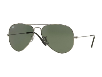 Gafas de sol Ray-Ban Original Aviator RB3025 - W0879