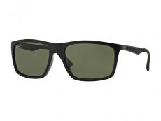 Gafas de sol Wayfarer - Gafas de sol Ray-Ban RB4228 - 601/9A