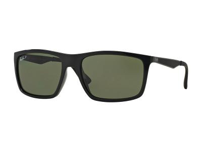 Gafas de sol Gafas de sol Ray-Ban RB4228 - 601/9A