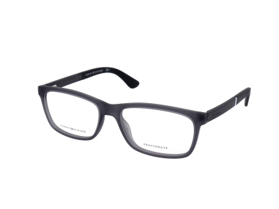 Gafas graduadas Tommy Hilfiger TH 1478 FRE
