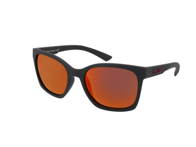 Gafas de sol Bollé Ada 12492