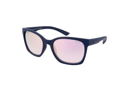 Gafas de sol Bollé Ada 12493