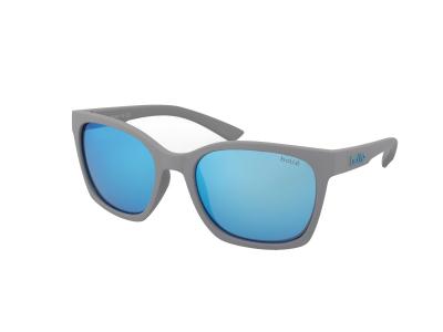 Gafas de sol Bollé Ada 12494