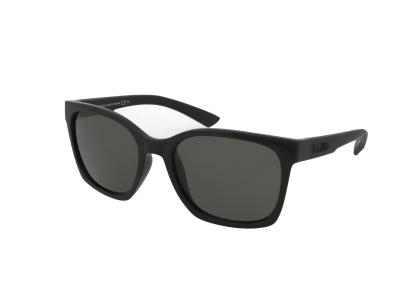 Gafas de sol Bollé Ada 12615