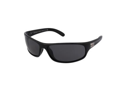 Gafas de sol Bollé Anaconda 10338