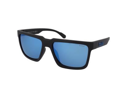 Gafas de sol Bollé Frank 12546