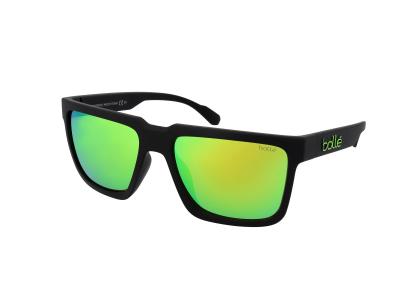Gafas de sol Bollé Frank 12554