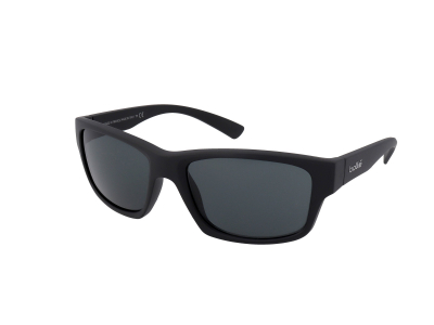 Gafas de sol Bollé Holman 12358