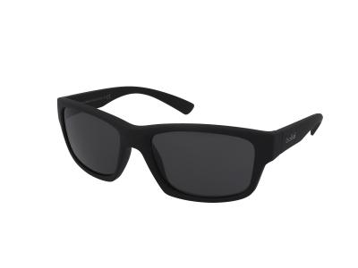 Gafas de sol Bollé Holman 12359