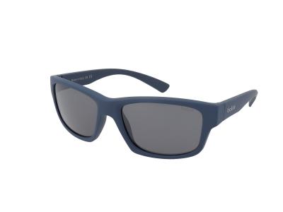 Gafas de sol Bollé Holman 12360