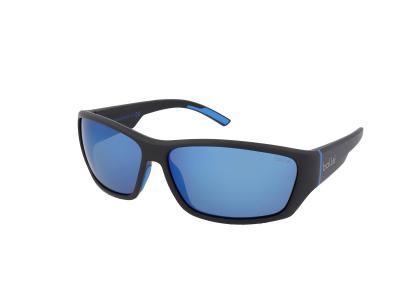 Gafas de sol Bollé Ibex 12374