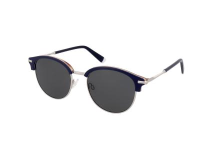 Gafas de sol Crullé A18007 C1